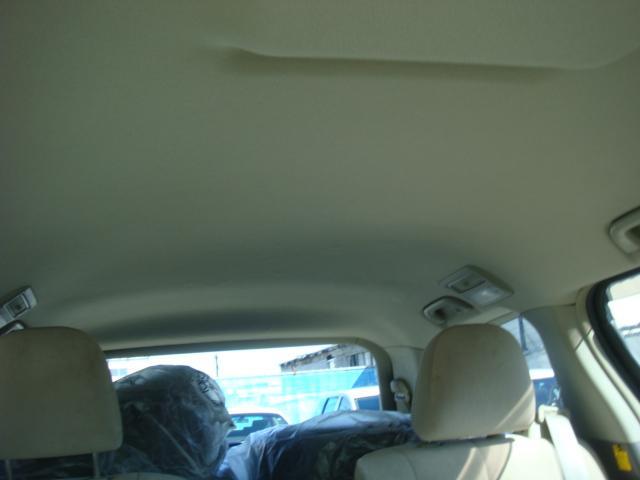 トヨタ エスティマ G 4WD 両側パワースライドクルコンFSBカメラ寒冷地仕様