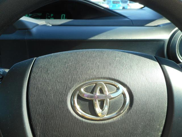 「トヨタ」「アクア」「コンパクトカー」「北海道」の中古車8