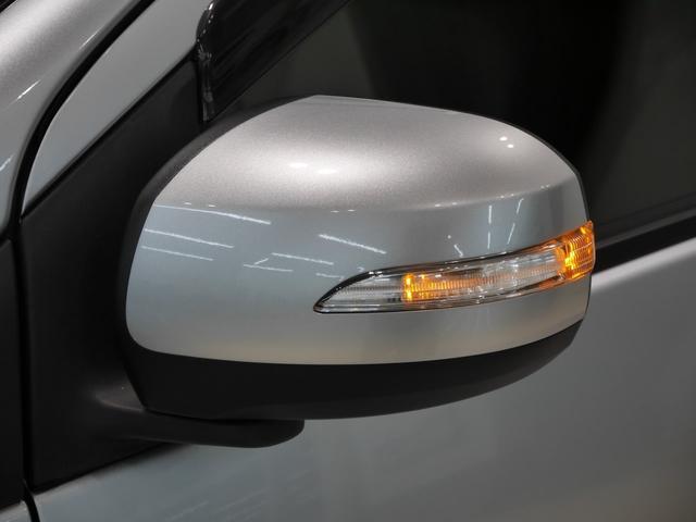 トヨタ ピクシスエポック Gf SA 4WD