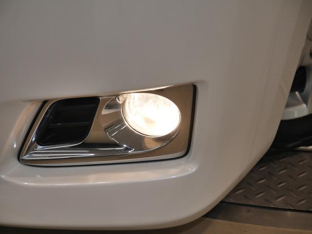 トヨタ アルファード 350G 4WD