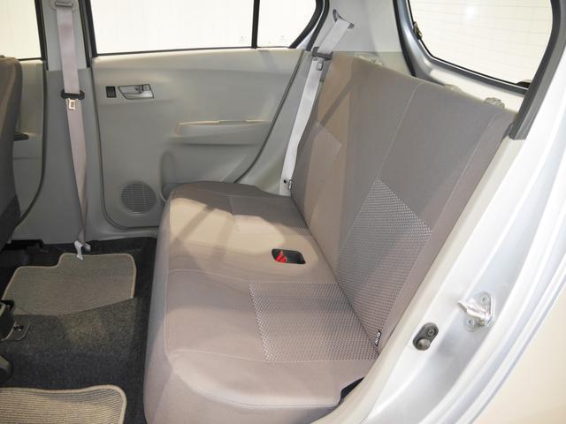 Lf SA 4WD(5枚目)