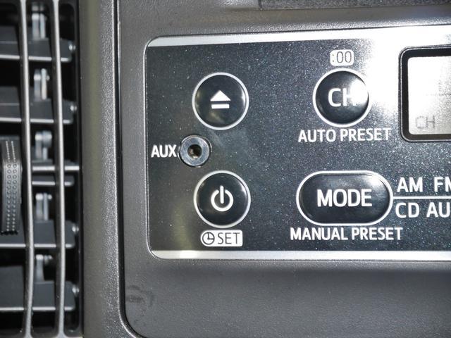 Lf SA 4WD(10枚目)