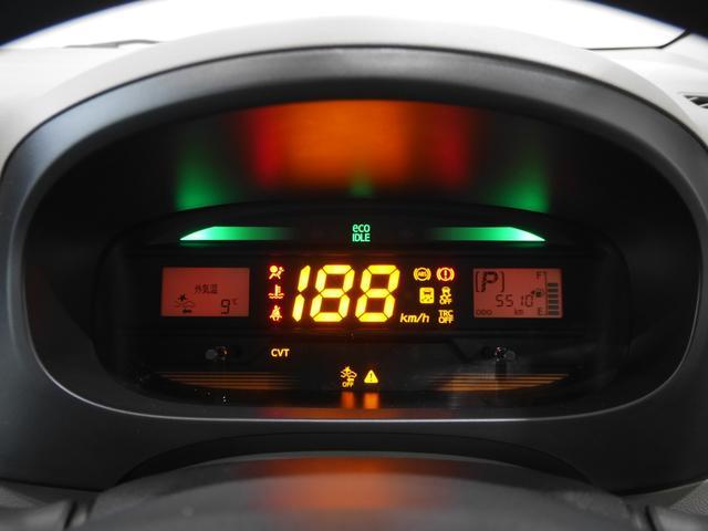Lf SA 4WD(14枚目)