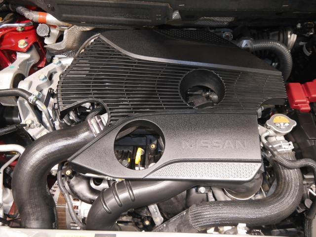 16GT FOUR 4WD(7枚目)