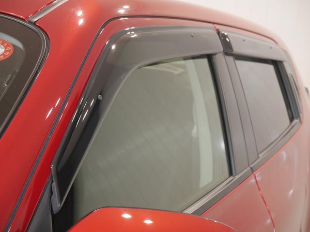 「日産」「ジューク」「SUV・クロカン」「北海道」の中古車17