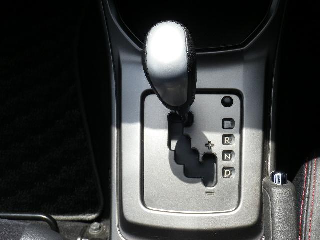 スバル インプレッサ 2.0i-S リミテッド4WD ETC Pスタート 1年保証