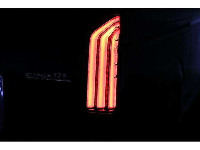 ロングSーGL 17インチ新品ナスカー 1.5インチダウン(28枚目)