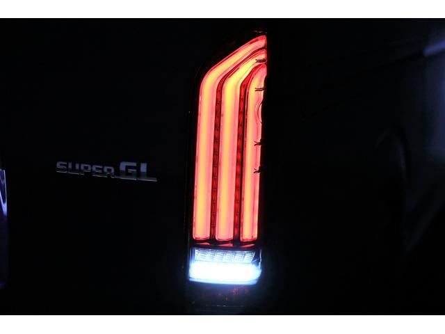 ロングSーGL 17インチ新品ナスカー 1.5インチダウン(29枚目)