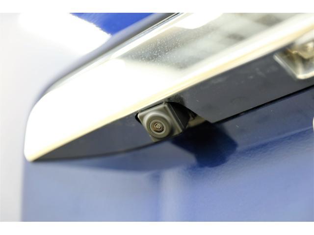 ロングSーGL 17インチ新品ナスカー 1.5インチダウン(76枚目)