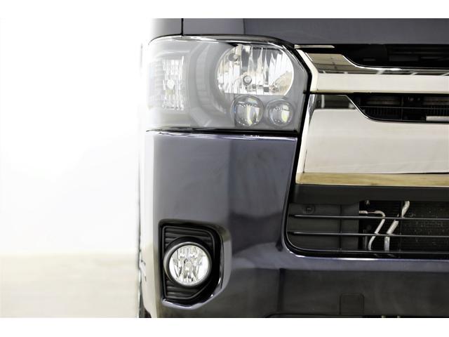 SーGL ダークプライム 220特別設定色 新品ナスカー(28枚目)