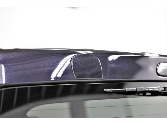 SーGL ダークプライム 220特別設定色 新品ナスカー(32枚目)