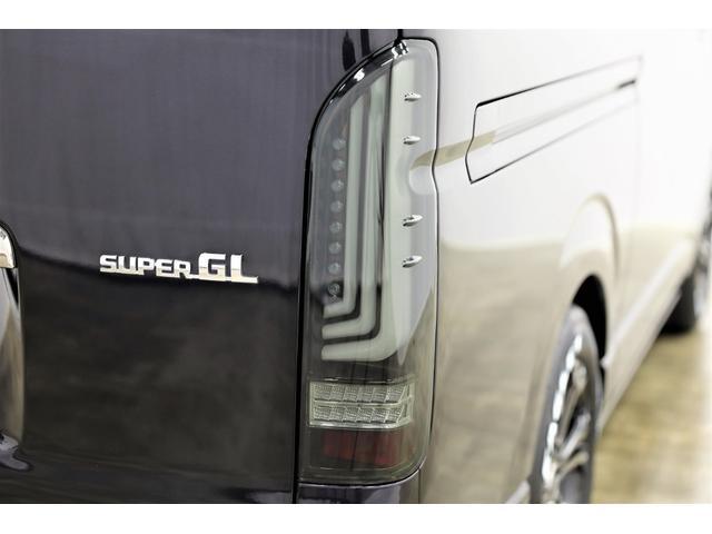 SーGL ダークプライム 220特別設定色 新品ナスカー(47枚目)