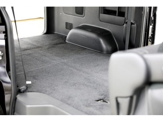 SーGL ダークプライム 220特別設定色 新品ナスカー(68枚目)
