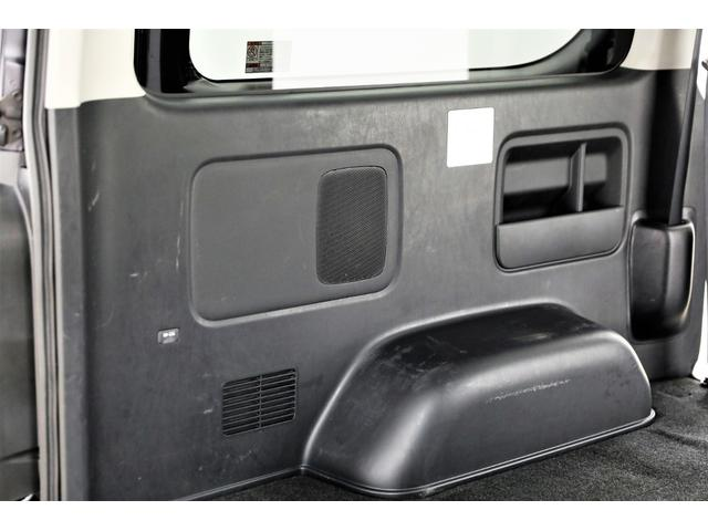 SーGL ダークプライム 220特別設定色 新品ナスカー(69枚目)