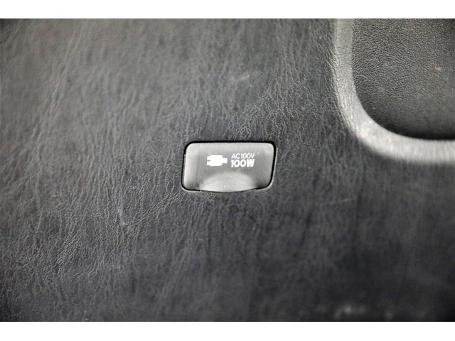 SーGL ダークプライム 220特別設定色 新品ナスカー(75枚目)