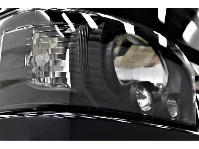 SーGL ダークプライム 220特別設定色 新品ナスカー(76枚目)