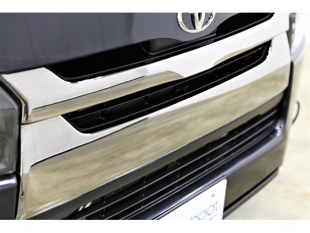 SーGL ダークプライム 220特別設定色 新品ナスカー(77枚目)