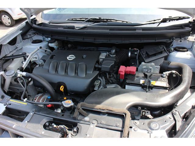 日産 エクストレイル 20X 4WD 1オーナー Bカメラ