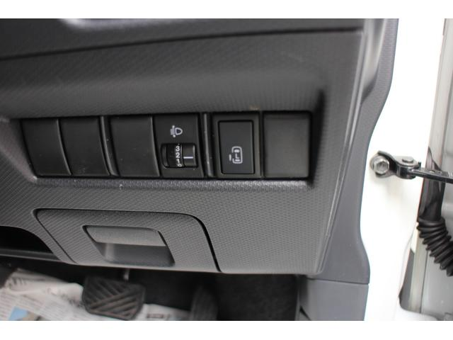 三菱 デリカD:2 X ワンオーナー車