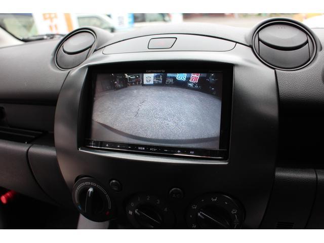 13Cドライビングコンフォートパッケージ4WD(15枚目)