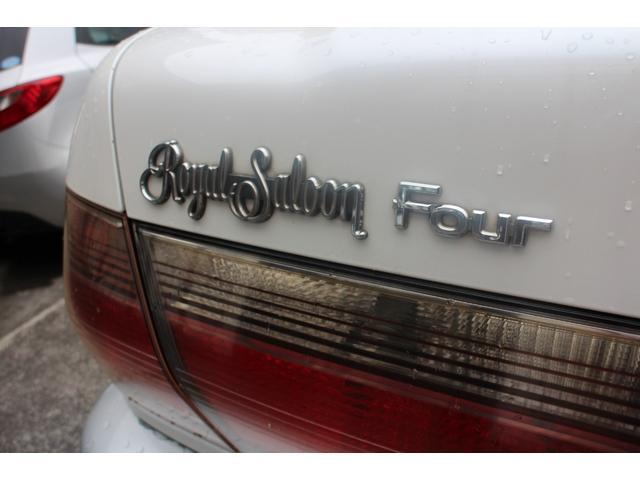 「トヨタ」「クラウン」「セダン」「北海道」の中古車21