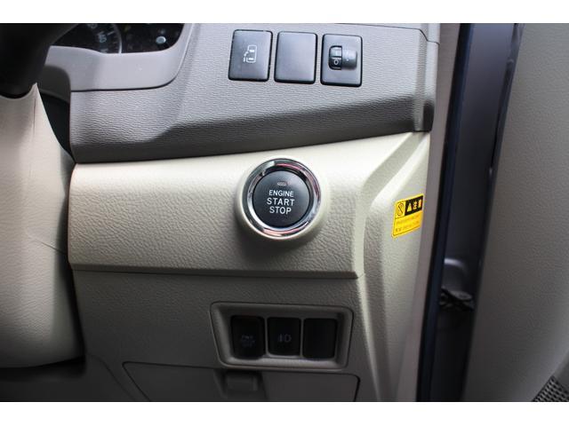 美装に関しましても、イコルは自信があります!最新オゾン消臭マシンを導入!車内の無臭化をサポート!除菌もできます。他にスチーム洗浄致します。