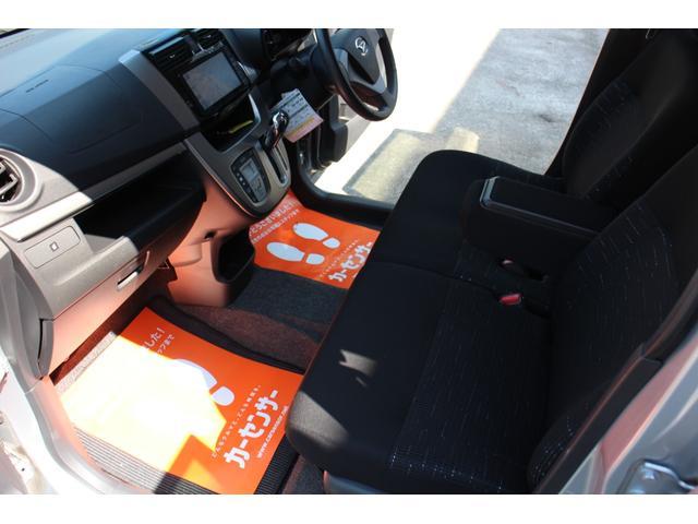 株式会社イコルでは、国産・輸入、新車・中古車の販売・リースの他、車検・整備・修理・板金塗装・自動車保険・生命保険のご相談など、クルマに関わる全てをワンストップサービスにてご提供致しております。