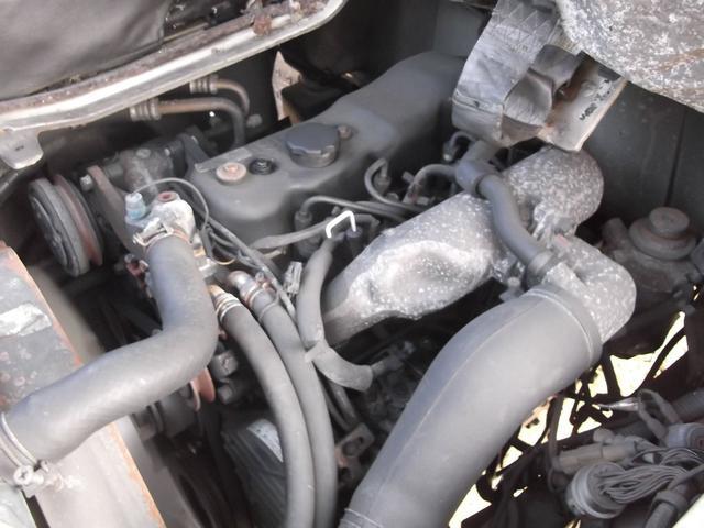 いすゞ いすゞ F150ルートバン