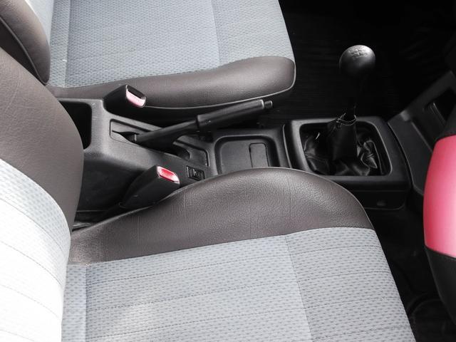 VE 4WD 5速マニュアル(11枚目)