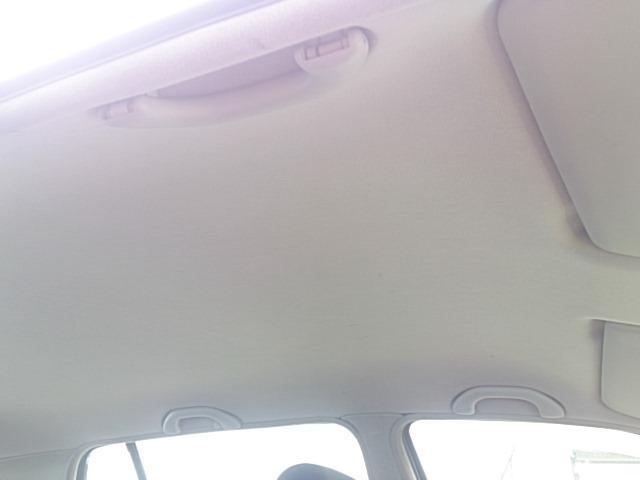 GTI マニュアル車 HID 保証付(12枚目)