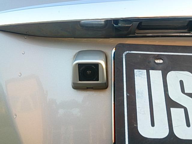 18Vi-4 4WD ナビ&Bカメラ 1年間走行無制限保証付(20枚目)