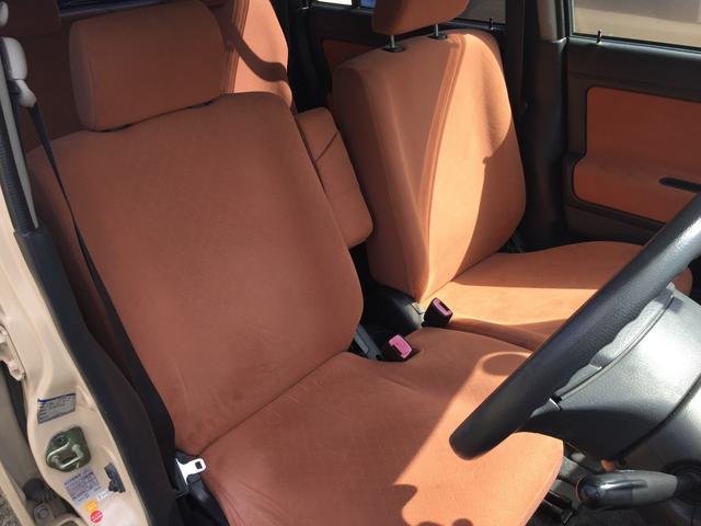 スズキ アルトラパン ターボ 4WD シートヒータ ターボ 1年間走行無制限保証付