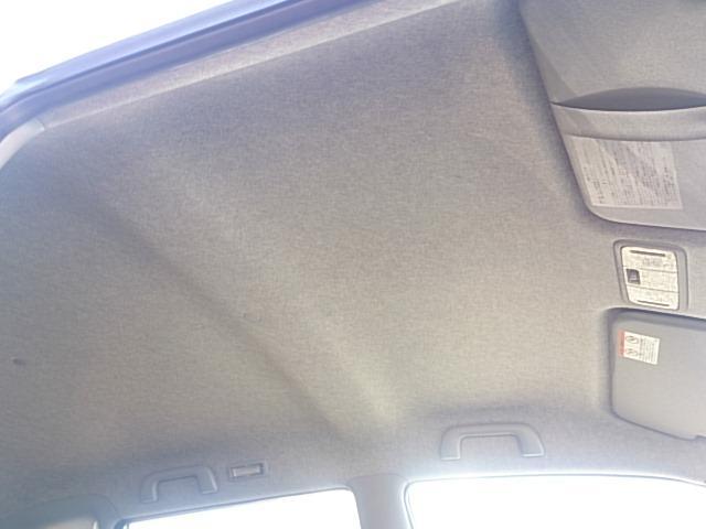 ダイハツ ムーヴ カスタム VS 4WD 1年間走行無制限保証付