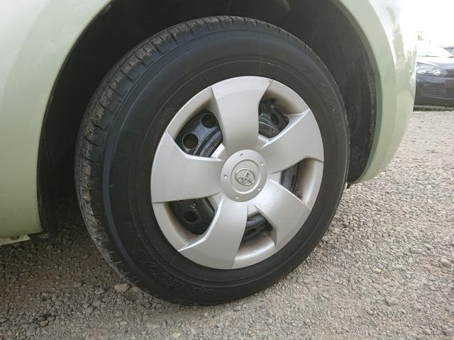 X 4WD DVDナビ ETC 定員7(19枚目)