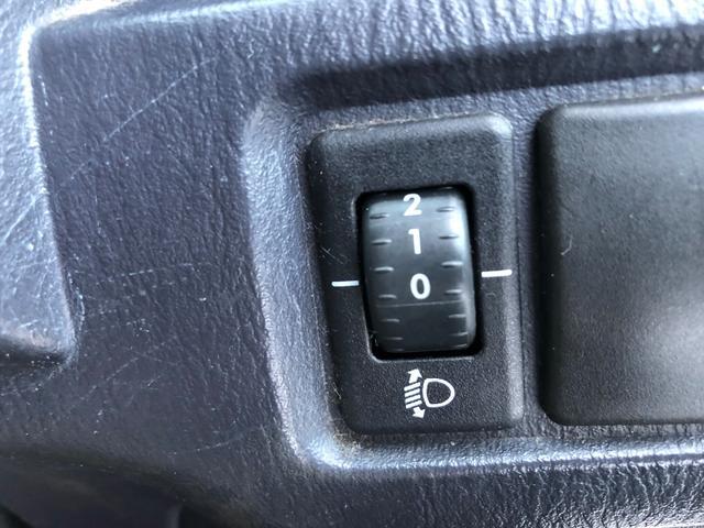 VB 4WD 1年間走行無制限保証付(9枚目)