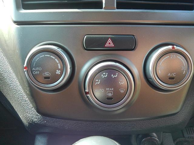 15S 4WD(12枚目)