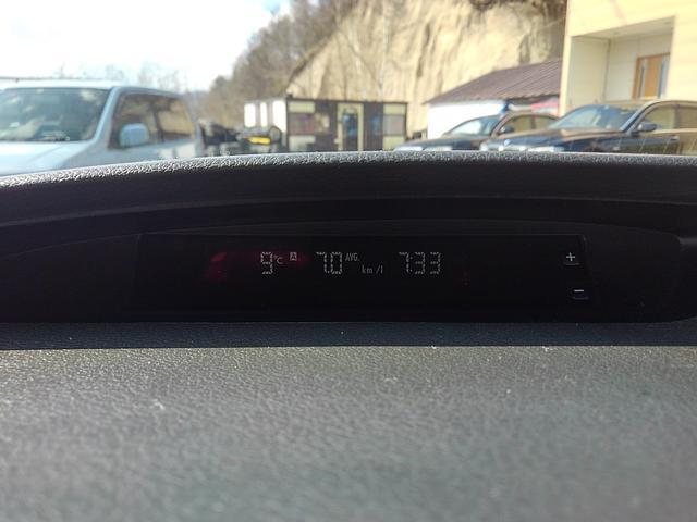 15S 4WD(13枚目)