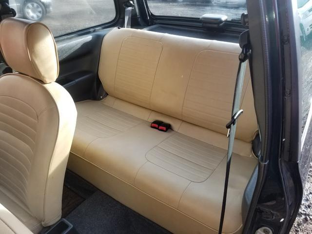 「スズキ」「セルボクラシック」「軽自動車」「北海道」の中古車10