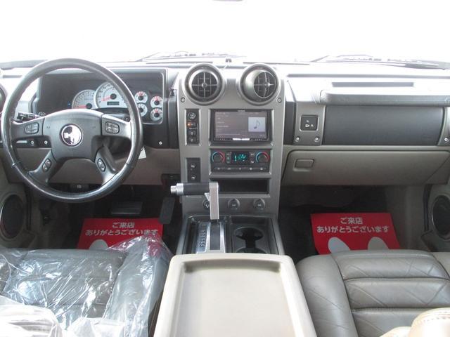 タイプG ディーラー車 タイプG 革シート サンルーフ HDDナビ 地デジ バックカメラ リフトアップ(15枚目)