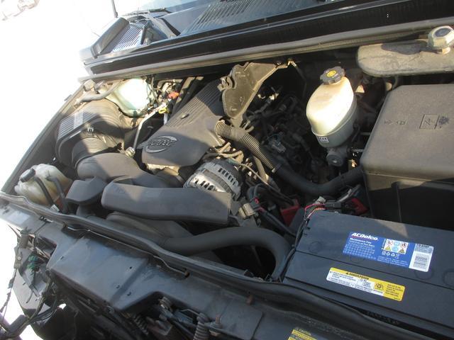 タイプG ディーラー車 タイプG 革シート サンルーフ HDDナビ 地デジ バックカメラ リフトアップ(17枚目)