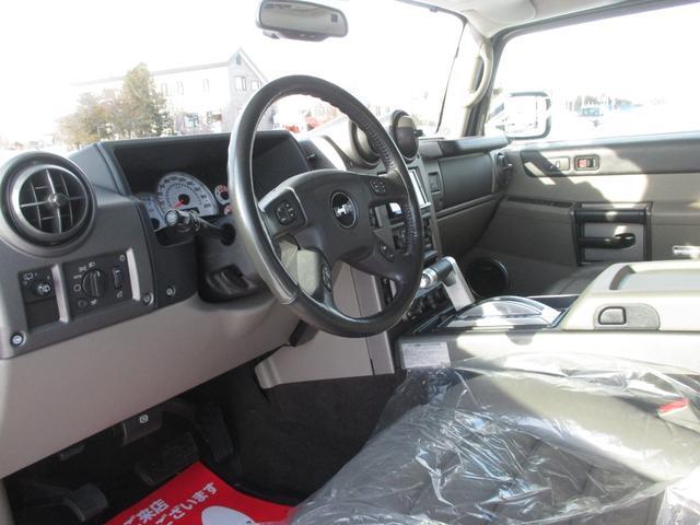 タイプG ディーラー車 タイプG 革シート サンルーフ HDDナビ 地デジ バックカメラ リフトアップ(19枚目)