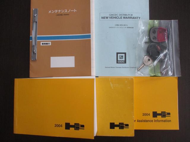 タイプG ディーラー車 タイプG 革シート サンルーフ HDDナビ 地デジ バックカメラ リフトアップ(24枚目)