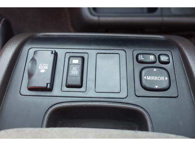 スーパーカスタムリミテッド 4WD(12枚目)