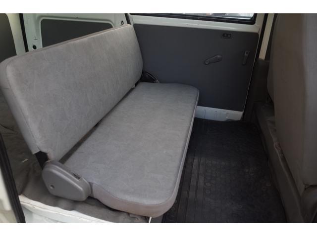 「日産」「クリッパーバン」「軽自動車」「北海道」の中古車12