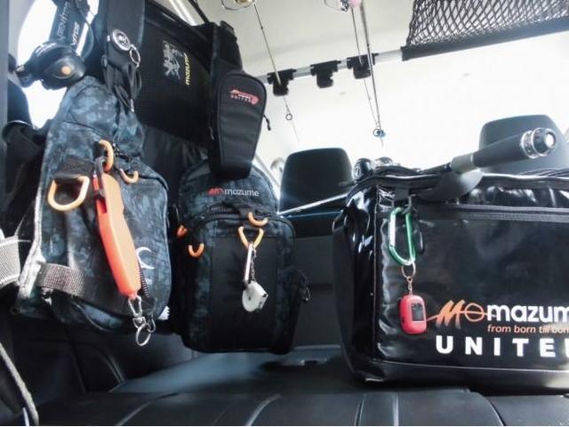 スズキ ハスラー X 4WD レーダーブレーキサポート