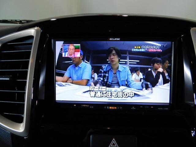 DJE Jスタイル 4WD 社外ナビ 夏冬タイヤ付(21枚目)