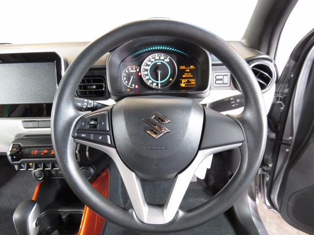 ハイブリッドMX 4WD 試乗車アップ(13枚目)