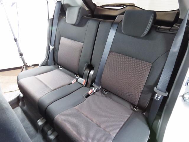 ハイブリッドMX 4WD 試乗車アップ(32枚目)