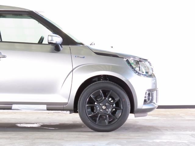 ハイブリッドMX 4WD 試乗車アップ(34枚目)