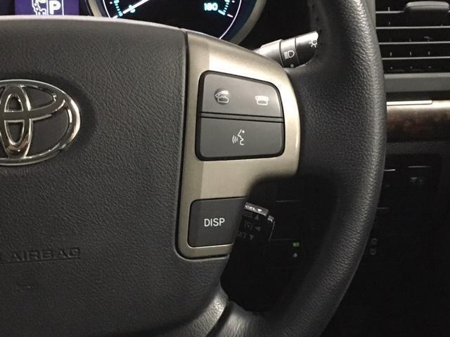 AX 4WD 純正HDDナビ フルセグ 1ナンバー登録済み(20枚目)